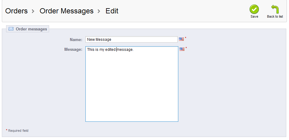 edit-message-done