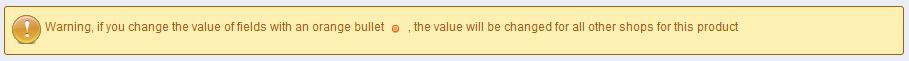 multi-shop-warning
