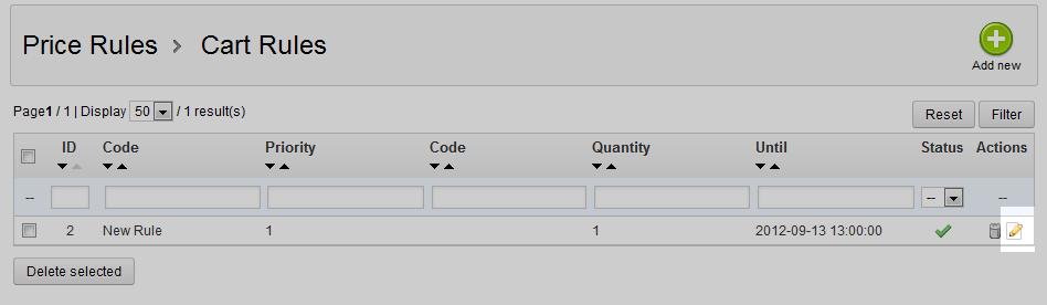 cart-rule-edit