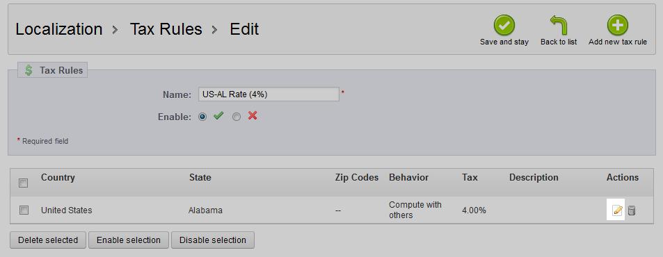 edit-rule2