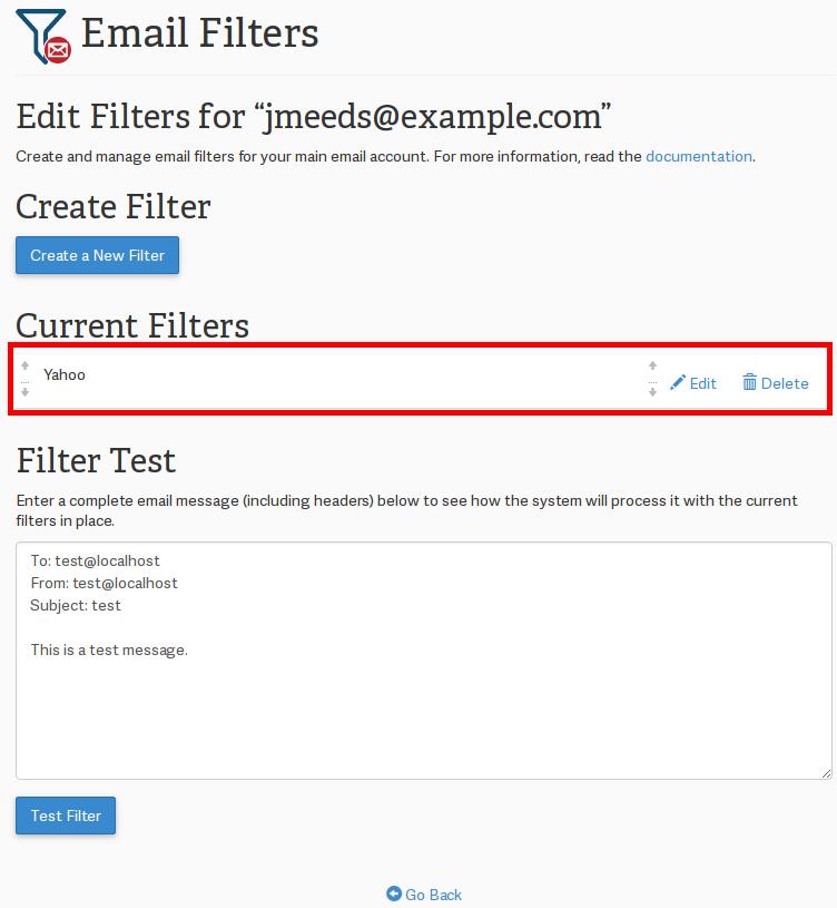user-level-filtering-7-final=moodle