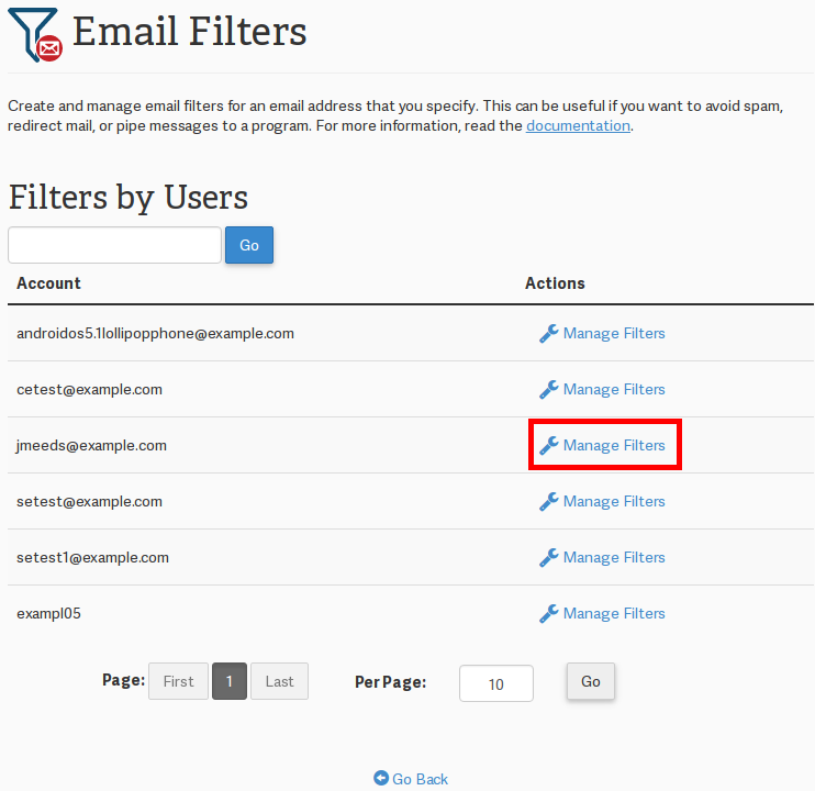user-level-filtering-2-manage-moodle