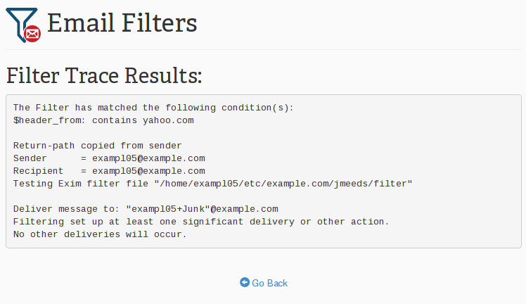 user-level-filtering-9-output-moodle
