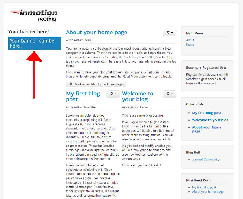 our-banner-is-now-shown-in-joomla