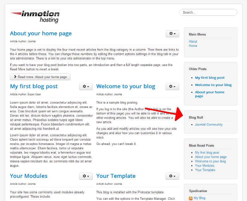 change-number-of-blogroll-links
