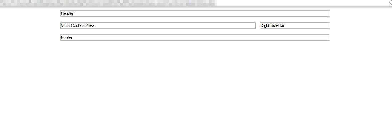 screenshot-of-starting-template