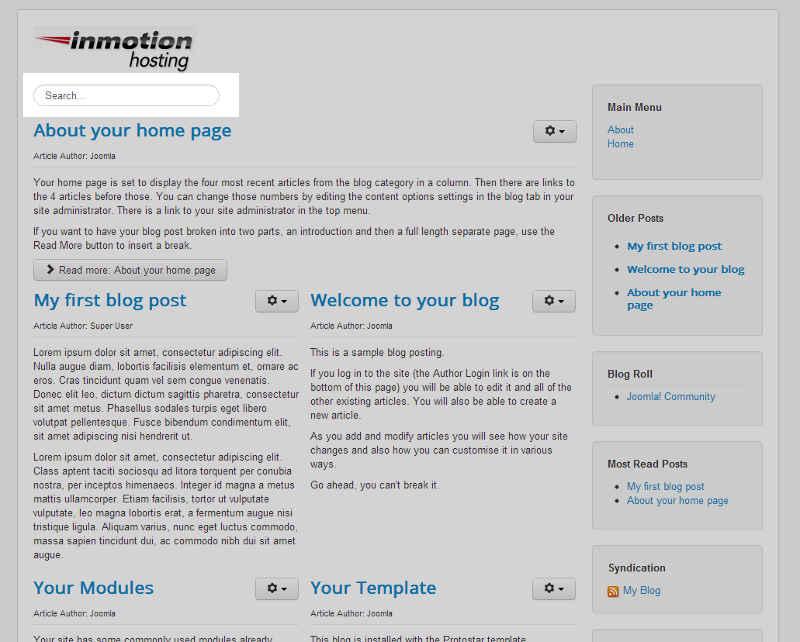 joomla-hide-module-title