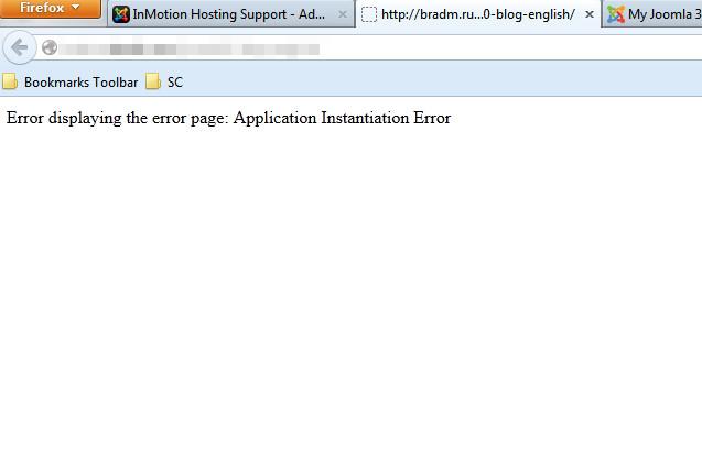 error-displaying-the-error-page-application-instantiation-error