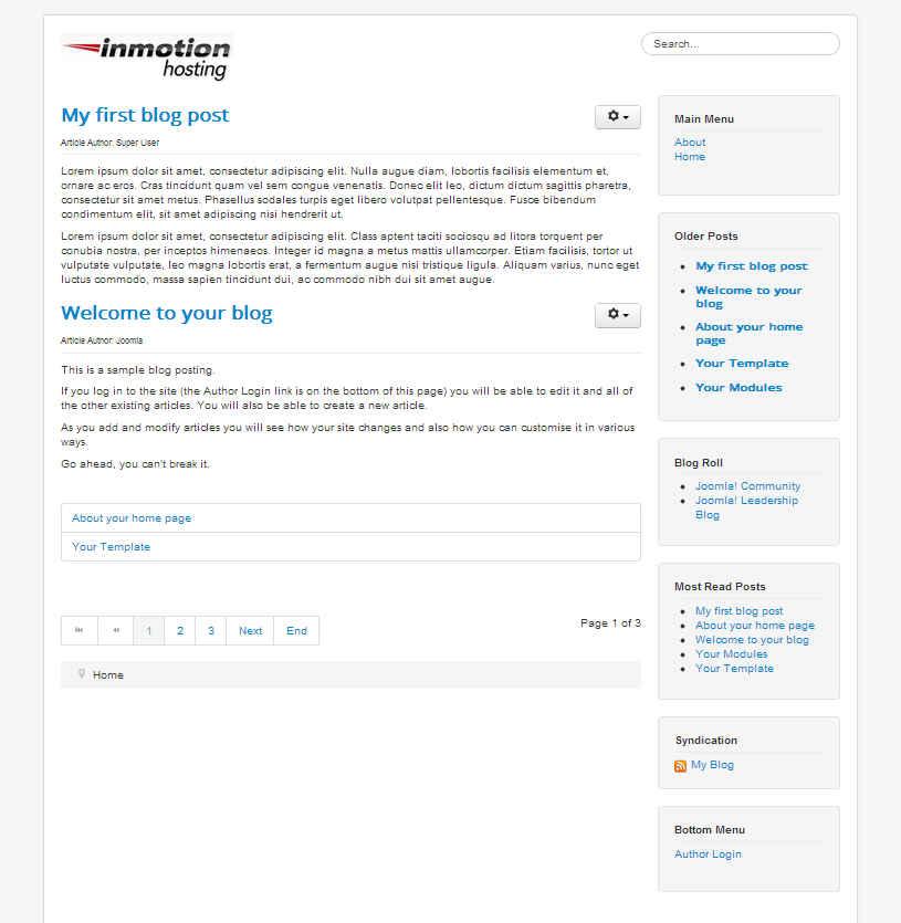 joomla-homepage-2-articles