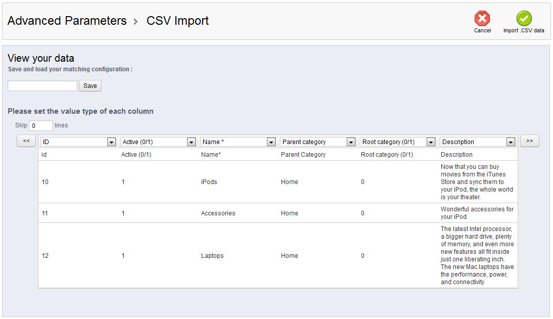csv-import-step2