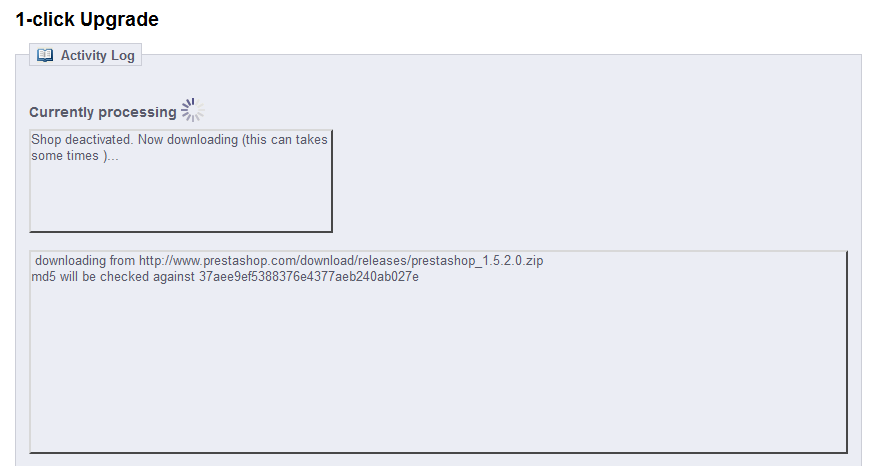 1-click-upgrade-processing