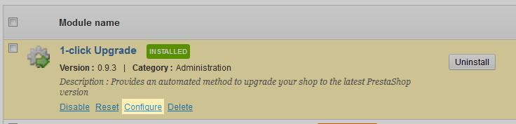 configure-1-click-upgrade