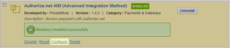 authorize-net-configure