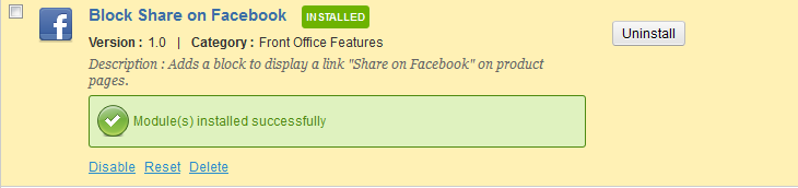 facebook-install-complete