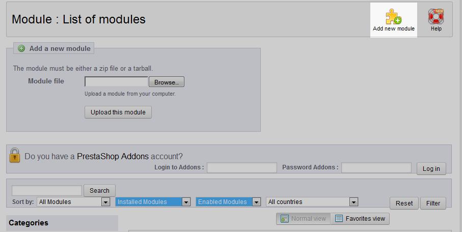add-new-module-button