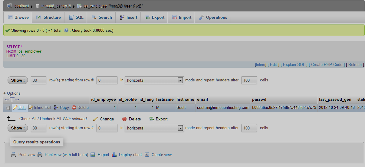 select-admin-data-row