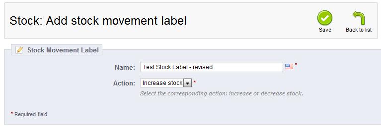 edit-stock-movement-label