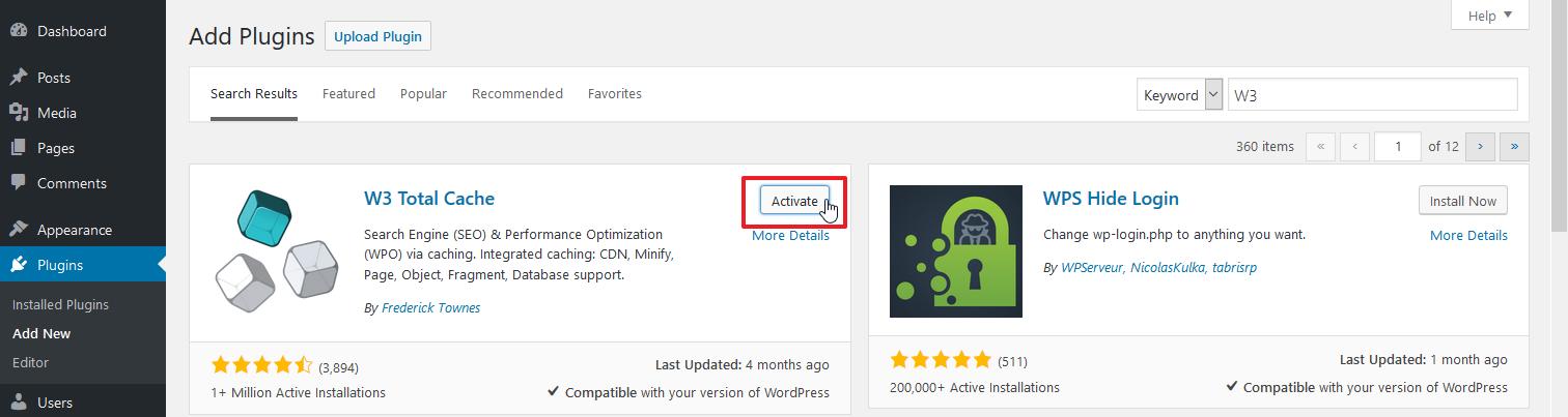 click-activate-this-plugin