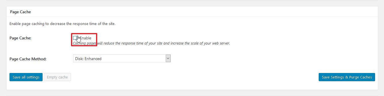 w3tc-setting-page-cache