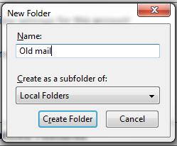 Thunderbird-new-folder