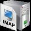 imap-server