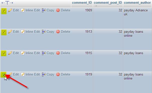 wp-comments-delete-multi-checkbox