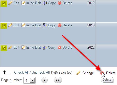wp-comments-delete-multi-delete-button