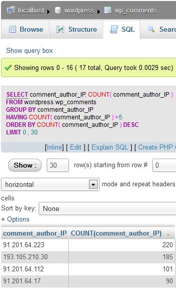 wp-comments-sql-comment-author-IP