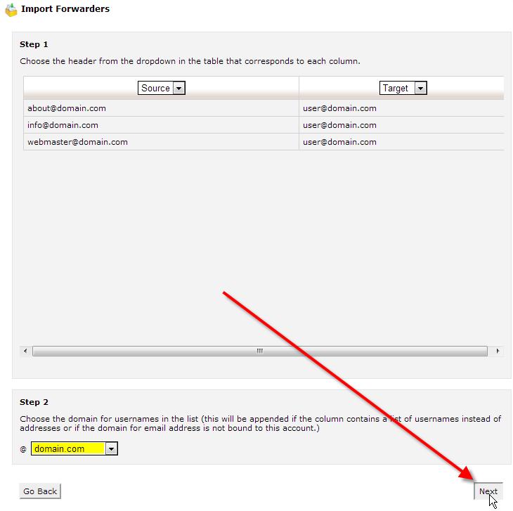 confirm-source-target-select-domain-click-next