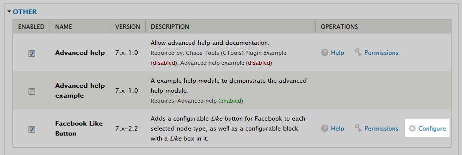 4-click-configure