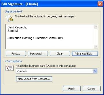new-signature-data