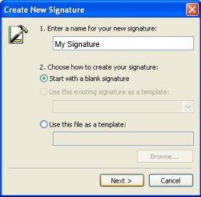 new-signature-id