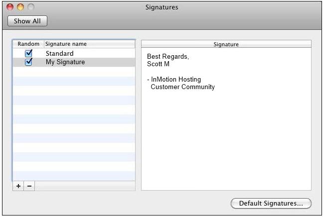 add-new-signature