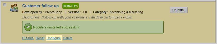 2-click-configure