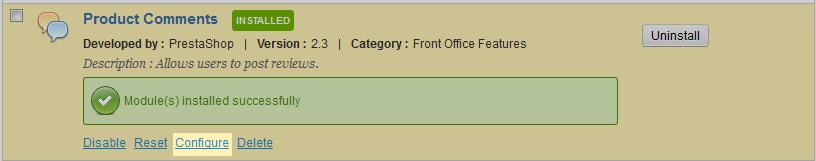 2-product-comments-configure