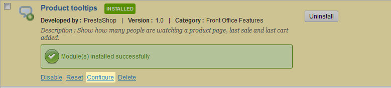 2-configure-product-tooltips