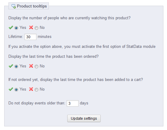 3-product-tooltip-settings