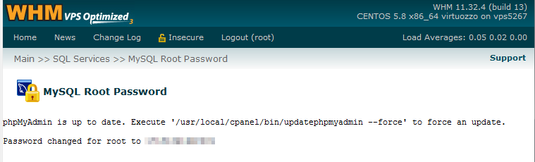password-change-successful
