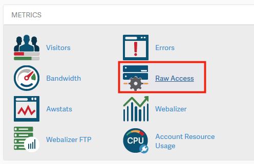 raw-access-logs-icon