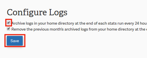 raw-access-logs-click-on-archive