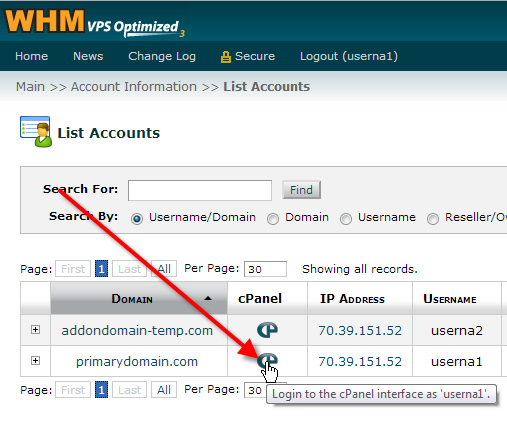 whm-click-on-cpanel-icon-for-userna1