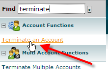 whm-click-on-terminate-an-account