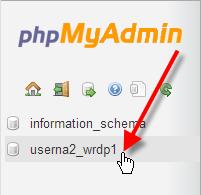 phpmyadmin-click-on-userna2-wrdp1