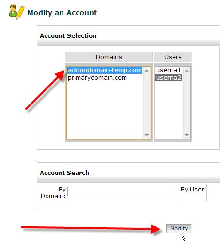 whm-select-addon-click-modify