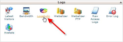 logaholic-icon