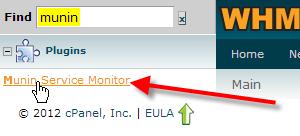 click-on-munin-service-monitor