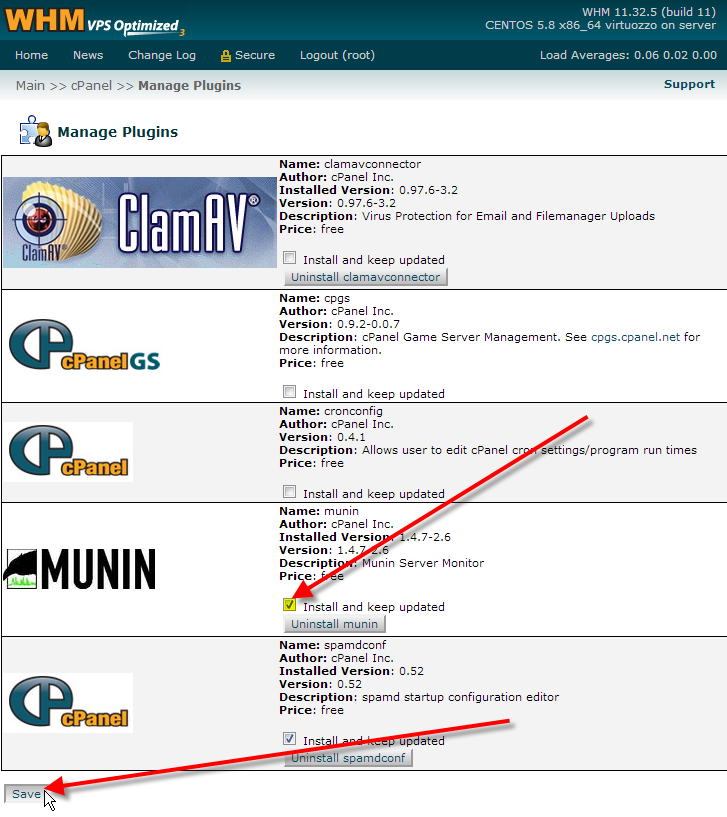munin-select-install-click-save