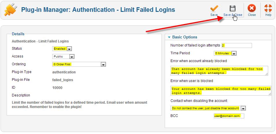 enter-plugin-settings-click-save-and-close
