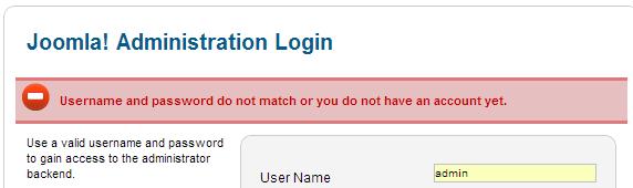 login-failed-not-blocked