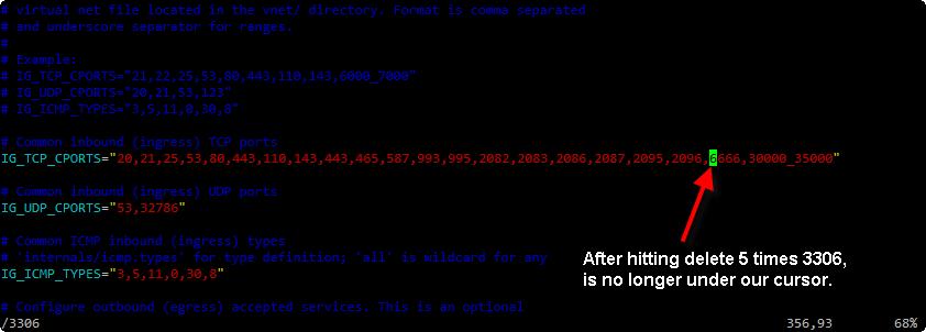 vim-editing-firewall-find-delete